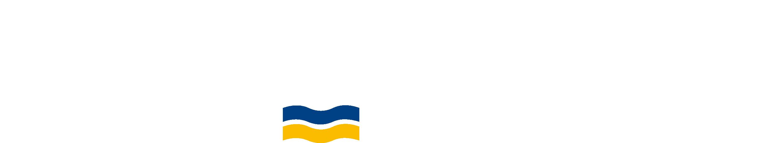 CargoCare Scandinavia AB