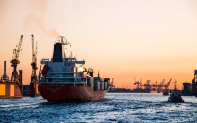 FCL eller LCL – Vilken containerlösning är mest optimal?